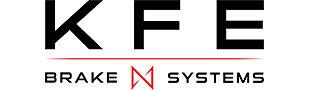 KFE Brake Systems