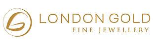 londongoldauctions