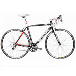 The 6 Best Road Bikes of 2013