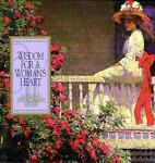 Wisdom for a Woman's Heart, Garborgs Heart N Home, 1881830381