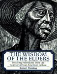 The Wisdom of the Elders, Robert Fleming and Bret Nicholaus, 0345394321