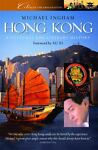 Hong Kong : A Cultural and Literary History, Ingham, Michael, 9622098355