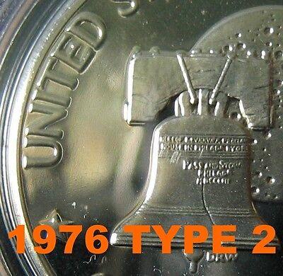 1972 Type 1 2 3 Eisenhower Dollars Ebay