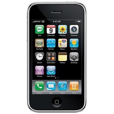 Ersatzteile & Werkzeuge: So tauschen Sie das iPhone 3gs Display aus
