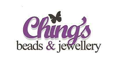Ching's beads and jewellery Ltd