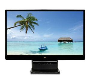 ViewSonic VX2770Smh-LED Vs. Acer G236HL BBD