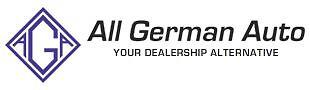 All German Auto