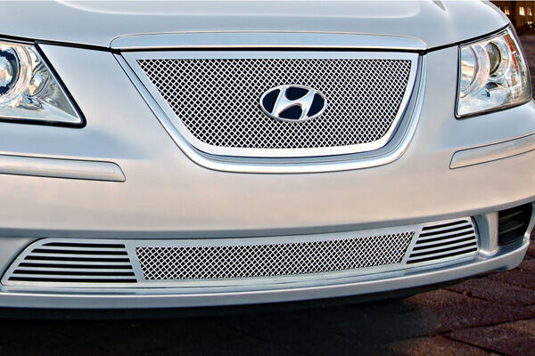 Your Guide to Maintaining Your Hyundai