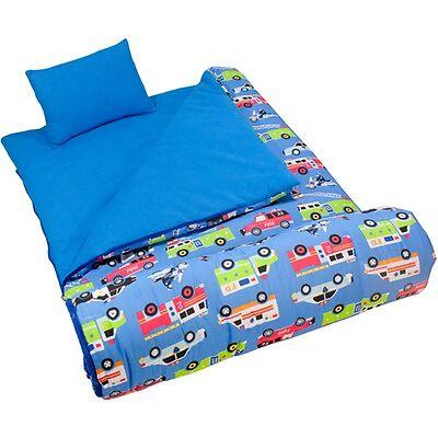 Children's Sleeping Bag Buying Guide