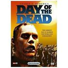 Day of the Dead (DVD, 2004)