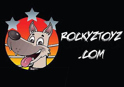 rockyztoyz