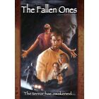 The Fallen Ones (DVD, 2005)