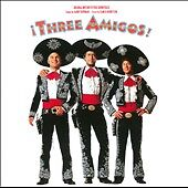 Three-Amigos-OST-CD-Elmer-Bernstein