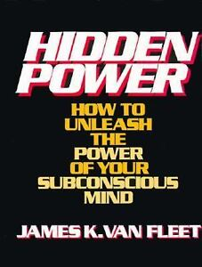 Unleash the hidden power of your mind lyrics