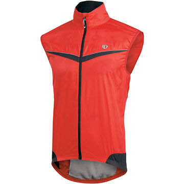 How to Choose the Right Cycling Gilet for Your Riding Needs
