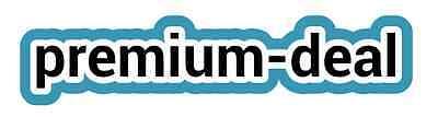 premium-deal