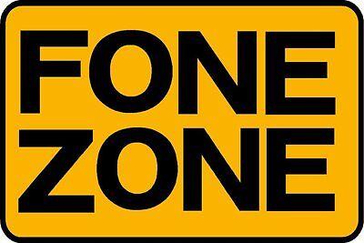 FoneZoneUSA