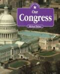 Our Congress, Michael Weber, 0761300910