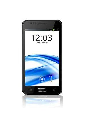 Günstige Prepaid-Handys bei eBay finden: 15 nützliche Tipps