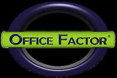 OFFICE FACTOR OFFICE CHAIRS STORE