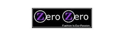 Zero Zero Shoponline