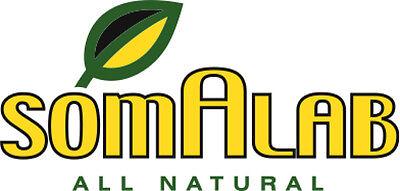 Somalab All Natural