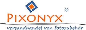 Pixonyx
