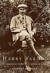 Harry Vardon, Audrey Howell, 0752422189