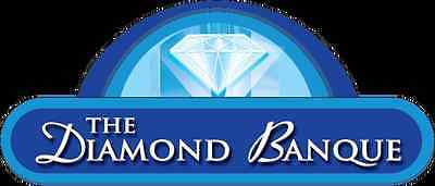 diamondbanque