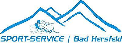 SPORT-SERVICE 2013 SKI-WINTERSPORT