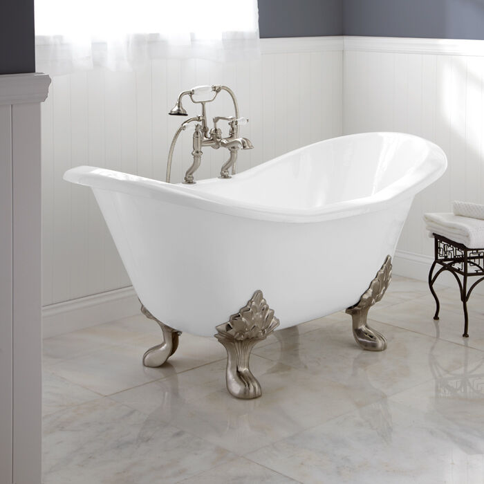 Top 7 Bathtubs Without Jets Ebay