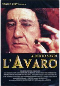 L-039-avaro-DVD-1989
