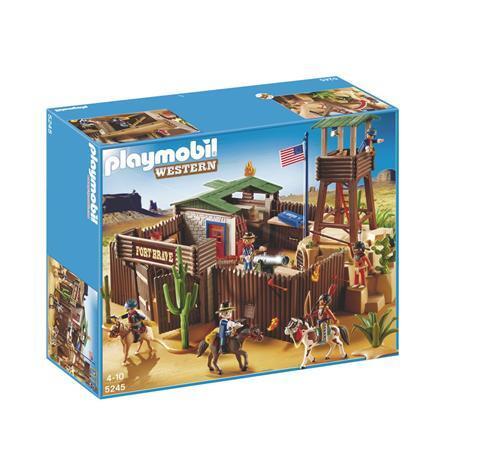 Das Playmobil-Abenteuer: Was ist beim Kauf zu beachten?