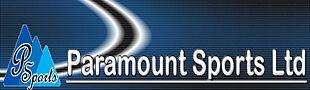 Paramountsportsltd