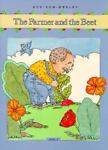 The Farmer and the Beet Little Book, Addison-Wesley Publishing Staff, 0201190532