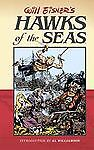 Will-Eisners-Hawks-of-the-Seas-by-Will-Eisner-2003-Hardcover