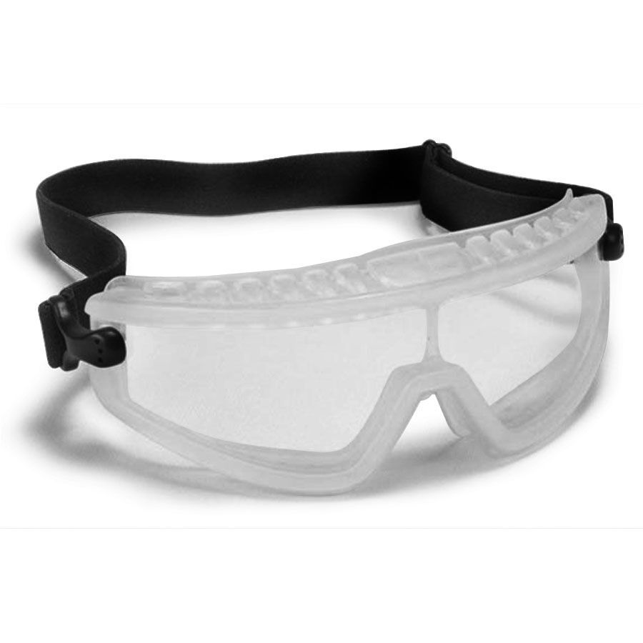 Anti-fog Goggles Buying Guide