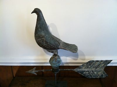 Southern Dove Antiques