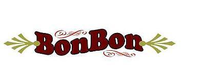 BonBon Brixham