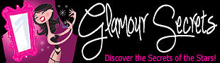 GLAMOUR SECRETS UK