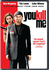 You Kill Me (DVD, 2007)