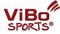 ViBo Sports GmbH und Co KG