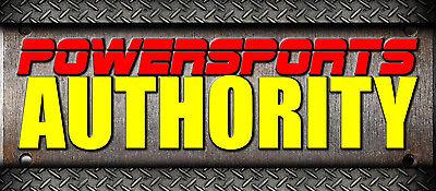 PowerSportsAuthority