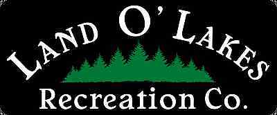 Land O Lakes Recreation Online