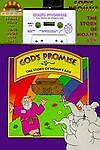God's Promise, Kevin Foreman and Juli Foreman, 088347302X