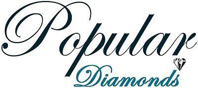 populardiamond