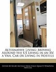 Alternative Living, Kolby McHale, 1241564892