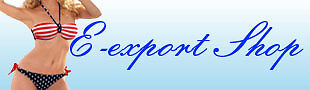 e-export