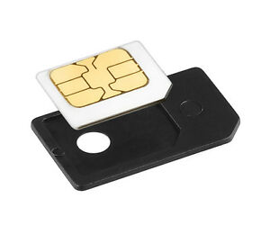 how to transfer data from an old sim card to a new sim card ebay. Black Bedroom Furniture Sets. Home Design Ideas