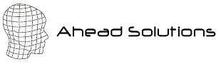 Ahead-Solutions-Ltd